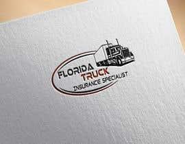 nº 107 pour Logo Design par Designboysaiful