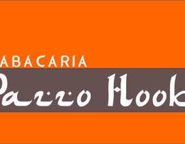 nº 23 pour Fazer o Design de um Logotipo par eraoliveira