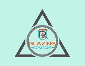 #115 for Design a Logo For A Glass Company by SGDB020
