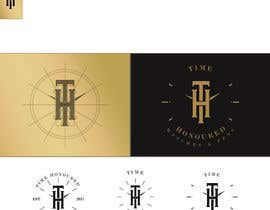 nº 35 pour Design a Logo par msdotstudio20