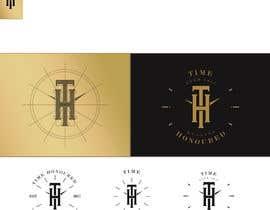 nº 37 pour Design a Logo par msdotstudio20