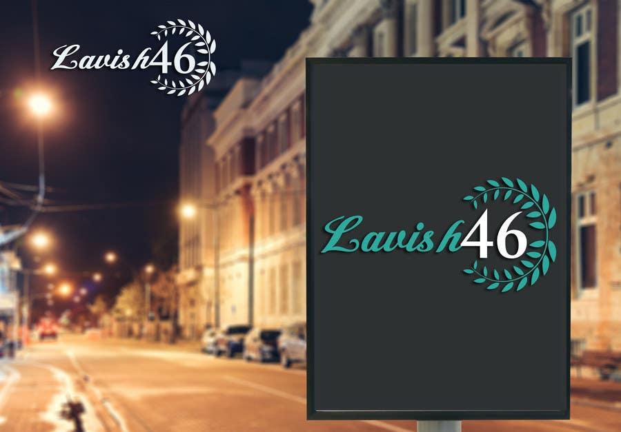 Kilpailutyö #144 kilpailussa LOGO REDESIGN FOR ONLINE CLOTHING STORE - VAPORWAVE STYLE