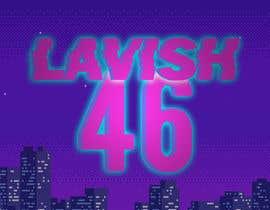 nº 99 pour LOGO REDESIGN FOR ONLINE CLOTHING STORE - VAPORWAVE STYLE par zgidda910