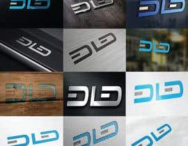 nº 136 pour 3DLED.com Logo Contest par Imdadtuhin
