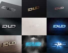 nº 100 pour 3DLED.com Logo Contest par Riteshakre