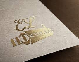 nº 19 pour Design project par gb25