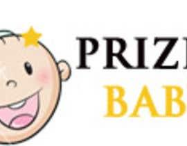 Minikalson tarafından Design a Logo for buy back baby milk için no 19