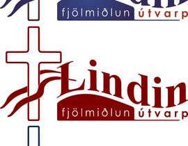 nº 5 pour Lindin Logo update par fairenoughdesign