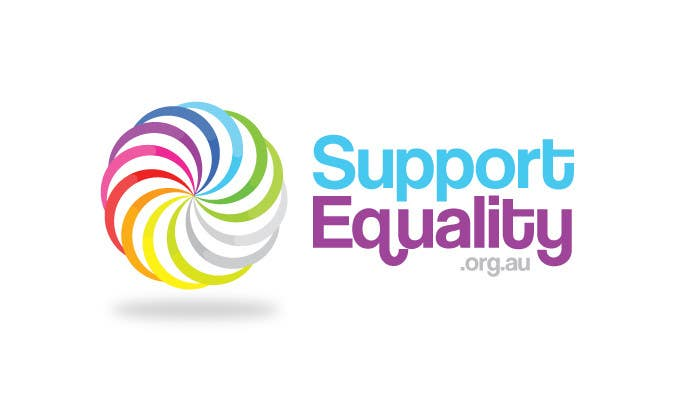 #171 for Logo Design for Supportequality.org.au by futuretheme