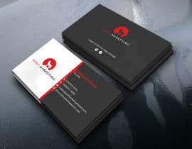 nº 49 pour Design the BEST Business Cards par Neamotullah