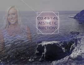 nº 12 pour Design a business image, just collate pics I provided!!!!!! par medeeas