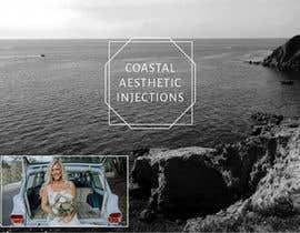nº 17 pour Design a business image, just collate pics I provided!!!!!! par MariamAkh