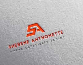 nº 10 pour Design a Logo for a designer par nasrinkausar