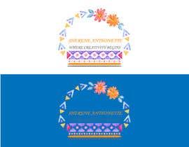 nº 11 pour Design a Logo for a designer par somrathossain993