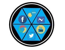 nº 9 pour Design a Logo par galib8588
