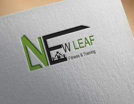 nº 34 pour Design a Logo par mdmanzurul