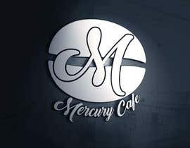 "#124 for Design a Logo for Coffee Shop "" Cafe "" by darkoosk"