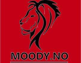 nº 76 pour Make a lion logo for a clothing store par EhliArt