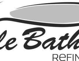 #14 cho Design a Logo for Velez Bath Refinishing bởi Hayesnch