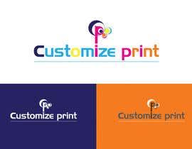 nº 94 pour Design a Logo par atasarimci