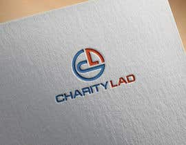nº 133 pour Design a Logo par exploredesign786