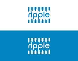 nº 60 pour Logo for a Music App par mrneelson