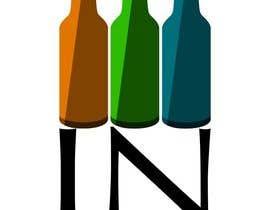 #7 cho I need a logo for my preppy/frat t shirt brand bởi chr1sann