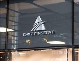 nº 573 pour Design a Logo: Financial Services Company par mykdezi7