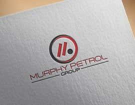 nº 78 pour Design a Logo par Ariful4013