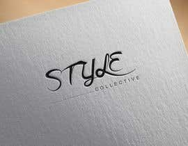 nº 86 pour Design a logo par mdpialsayeed
