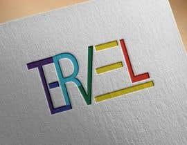 #18 for Design a Logo by rifatmehedi55