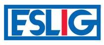 Proposition n° 126 du concours Graphic Design pour Design a Logo