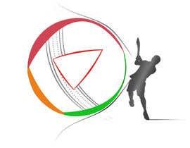 nº 7 pour Logo Design par usa59034e2f1c96b