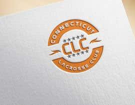 nº 151 pour New lacrosse company logo design!! par mhshah009