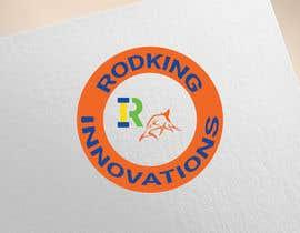 nº 243 pour Design a Logo par mdalinb624