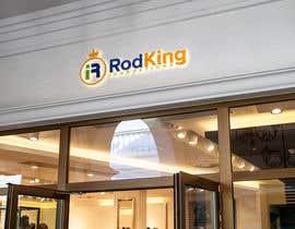 nº 161 pour Design a Logo par creativeLOOKing