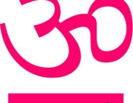 nº 8 pour Design Banners and a Logo of Spiritual Landing Page (HD BANNERS OF LORD HANUMAN) par anik1996