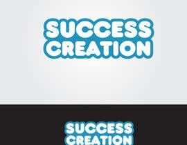 nº 182 pour Success Creation par bpsodorov