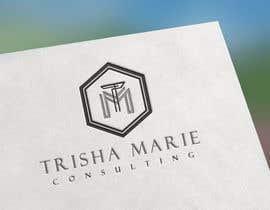 nº 1 pour Logo design par davidjohn9