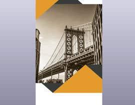 nº 38 pour Design a Banner par mdmas4474