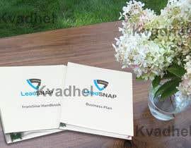 nº 3 pour Make Photo of Books look professional par kvadhel