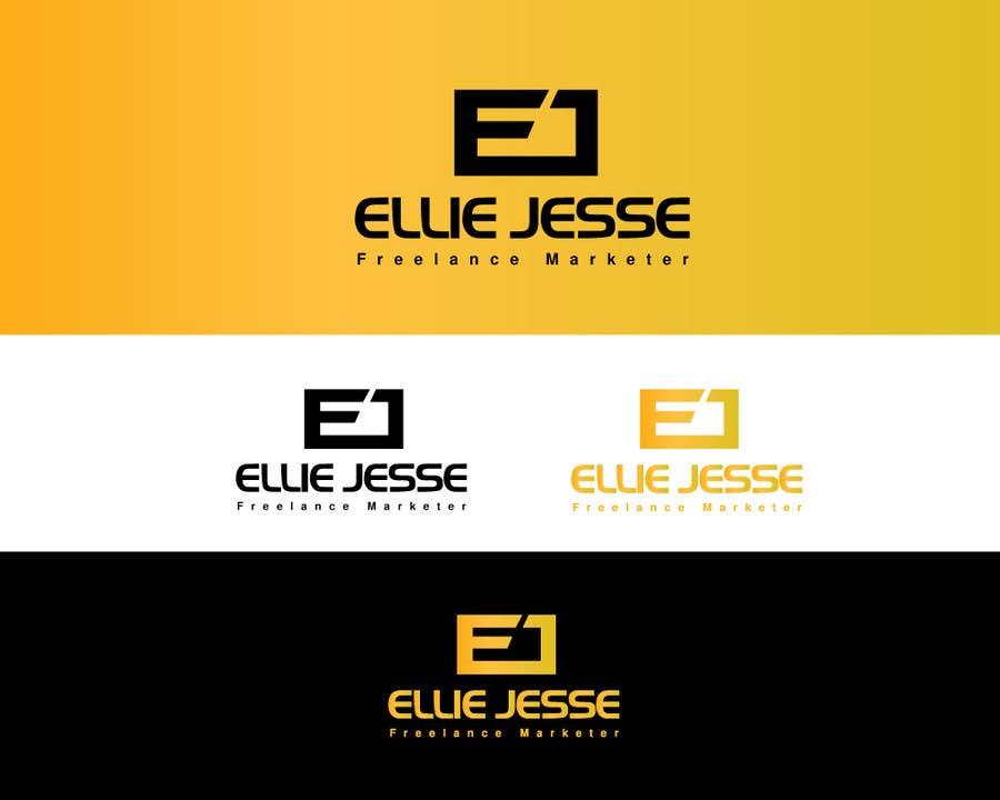 Proposition n°68 du concours Design an elegant logo for my marketing freelance business