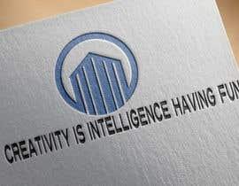 nº 12 pour Develop a Corporate Identity par liniauddin