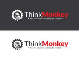 nº 60 pour Modify logo par arthur2341
