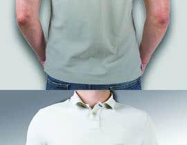nº 84 pour Design a T-Shirt par FARUKTRB