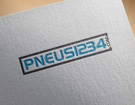 nº 19 pour Concevez un logo par raihanabu793