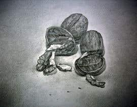 nº 4 pour Draw Sketch par bledikita