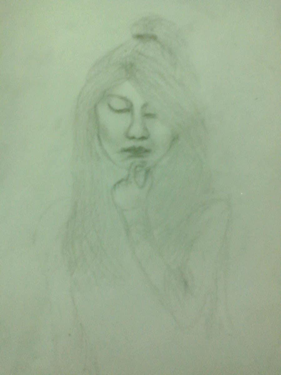 Proposition n°16 du concours Draw Sketch