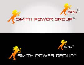 nº 264 pour Company Logo par pkdmvg