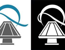 nº 36 pour Design a Logo par touhidr204